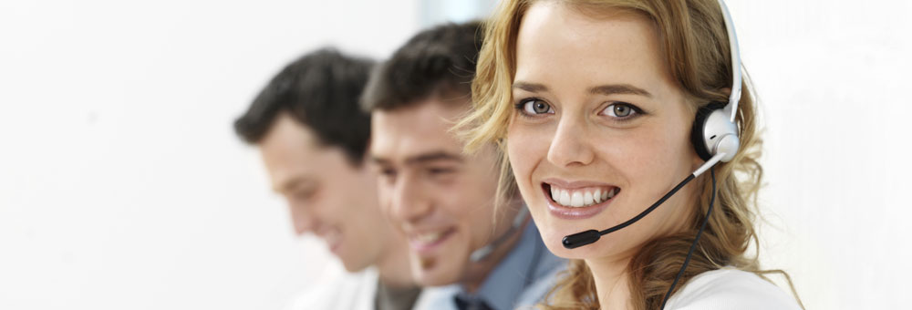 Outbound Telemarketing Companies